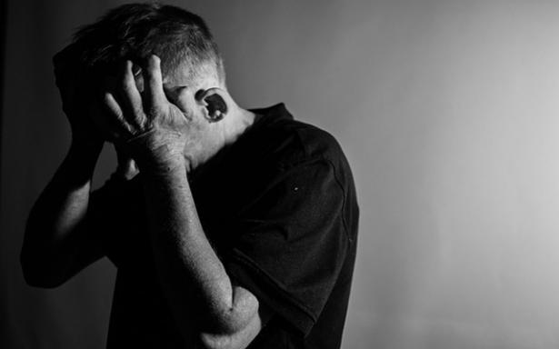 Por temporada de invierno, más personas con depresión