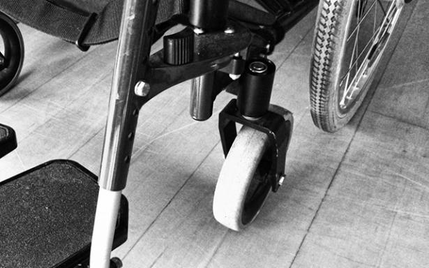 Jóvenes con discapacidad principales buscadores de empleo