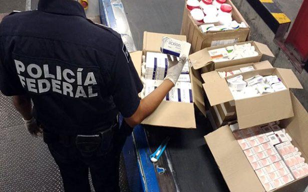 droga-polica-federal