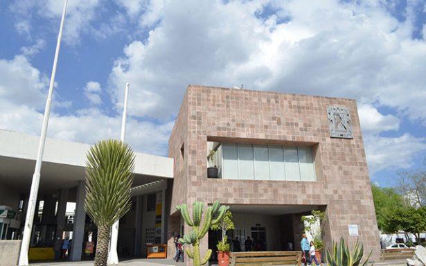 Califica Hacienda al Ayuntamiento con endeudamiento sostenible