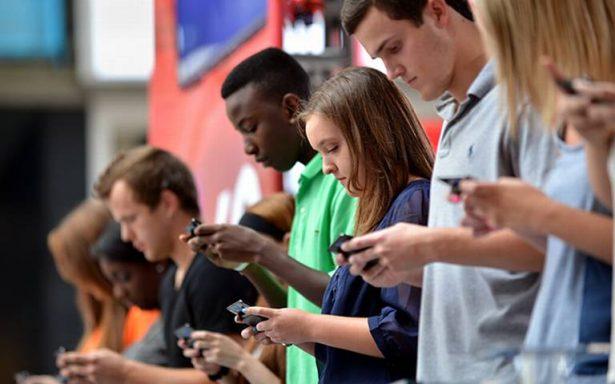 A pesar de más capacitación, a millennials les irá peor que a sus padres: estudio