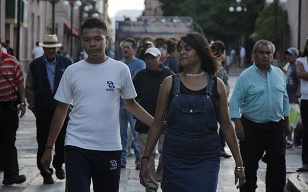 Agresiones de amigos o novios contra mujeres, serán sancionadas: Erika Briones