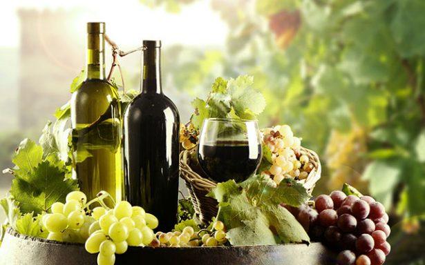 ¡Una más! En riesgo producción vinícola ante el TLCAN