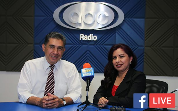 El Sol de San Luis Radio, Segunda Emisión
