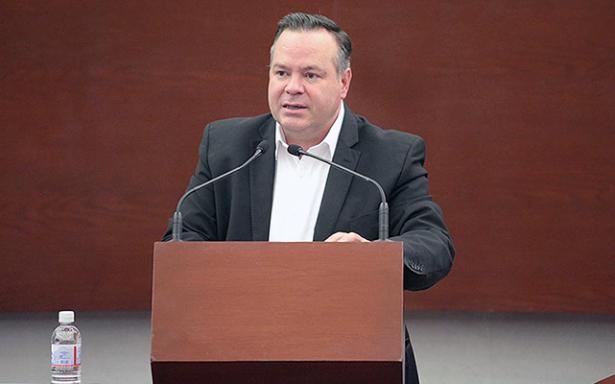 Comisiones redoblarán esfuerzos para dictaminar iniciativas pendientes