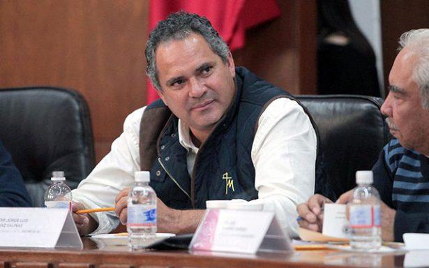 No hay aumento en presupuesto 2018 para el Poder Legislativo
