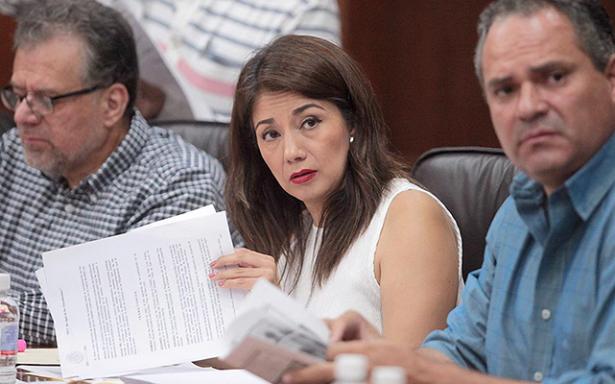 Buscan promover la participación ciudadana en acciones de fiscalización