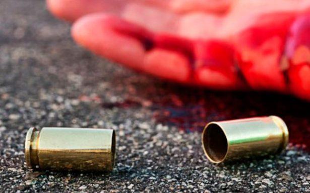 Tragedia en Ciudad del Maíz tres muertos en festejo de fin de año