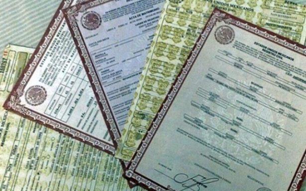 Registro Civil en SLP se ajusta a iniciativa presidencial