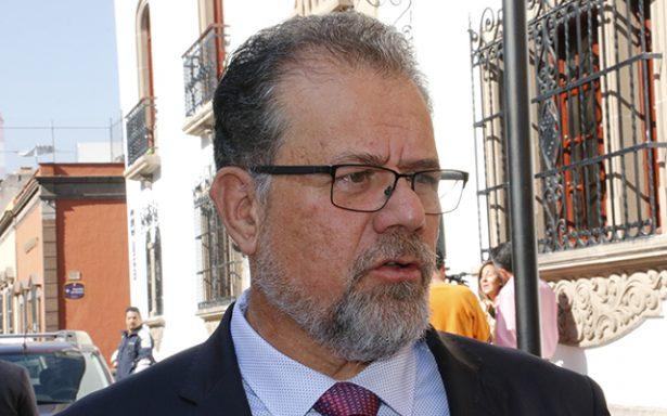 EL SOL, garantía de objetividad para los potosinos: Fernando Chávez
