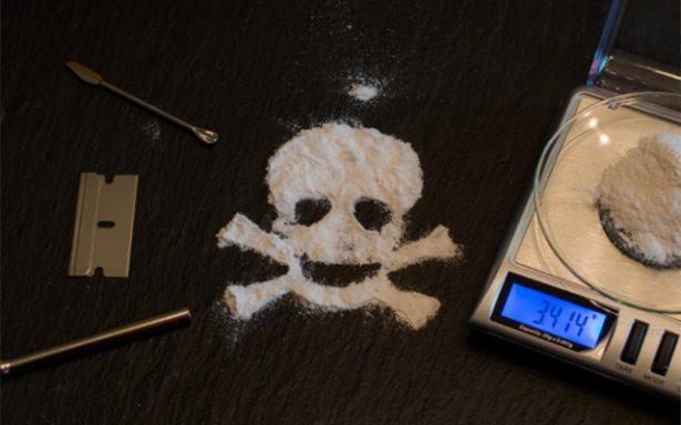 Mariguana y cocaína, lo más usado en SLP