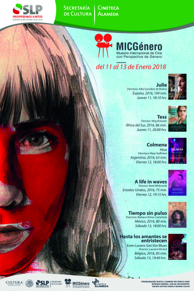 Cineteca-Alameda-MIC-Genero-2018-San-Luis-Potosi-cartel-400x600