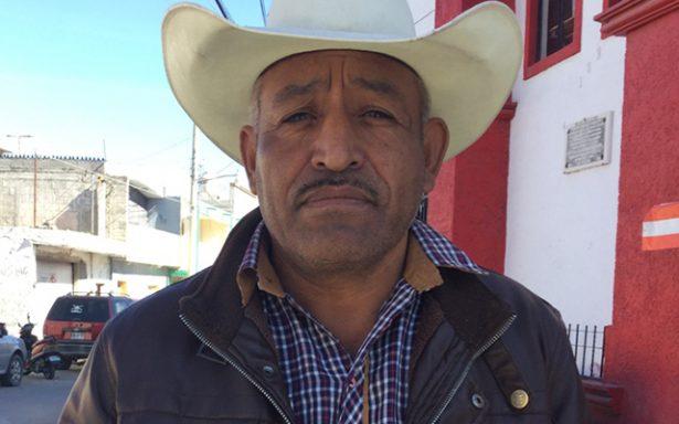 Elaboran proyecto por la seguridad en Matehuala