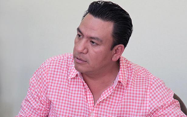 Fijarán plazo a Cabildos para votar y notificar reformas constitucionales