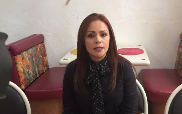 Diputada federal acusa a delegado de PROSPERA de condicionar programas
