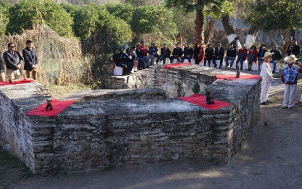 Ciudad Fernández 324 años de fundación