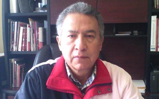Registra INE incremento en demanda para actualización de credenciales de elector