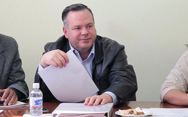 Es necesario reforzar mecanismos de seguridad en San Luis Potosí