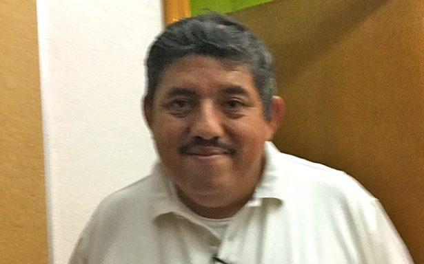 Jose Vicente Ibarra
