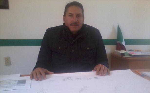 Ejercerá municipio de La Paz 50 millones del Fondo Minero
