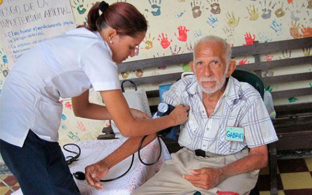 La salud es responsabilidad compartida pacientes y médicos