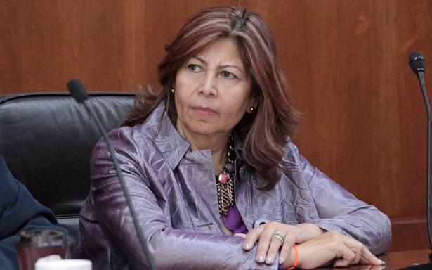 Continuarán foros de consulta para Ley de Participación Ciudadana