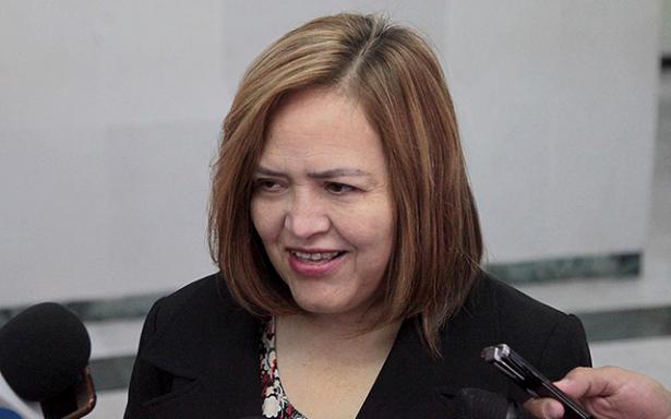 Centros de Justicia para Mujeres deben contar con un juzgado familiar