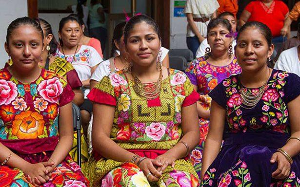 Proponen difundir legislación estatal en lenguas indígenas