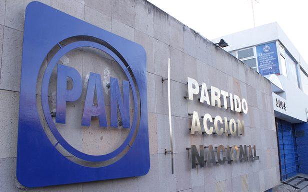 Gama pide respetar tiempos y convocatorias del PAN