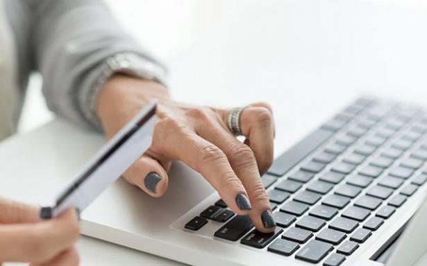 Habilita gobierno capitalino consulta y pago del predial vía internet
