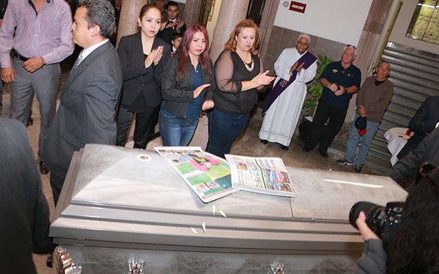 angelito vazquez funeral 2