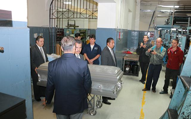 angelito vazquez funeral 3