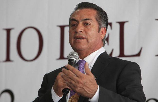 """""""Hay hartazgo de la sociedad hacia los partidos y los candidatos"""": Rodríguez Calderón"""