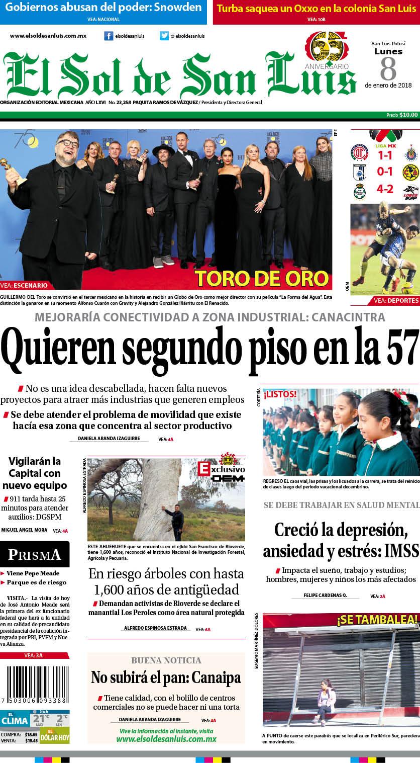 portada20180108