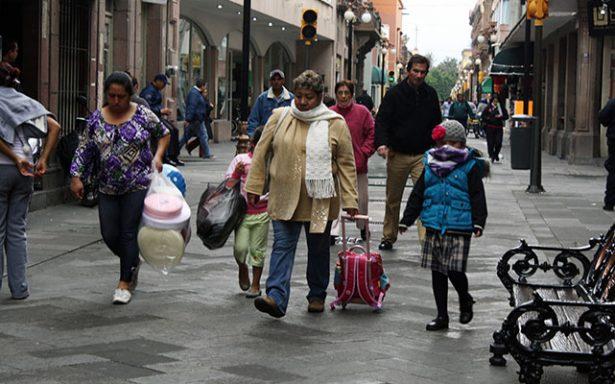 Emiten medidas para prevenir enfermedades respiratorias en niñas y niños