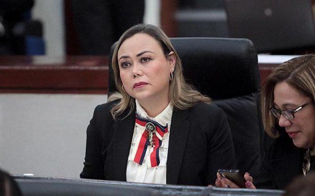 Certificado de idoneidad, no será necesario para adoptar: Cecilia González