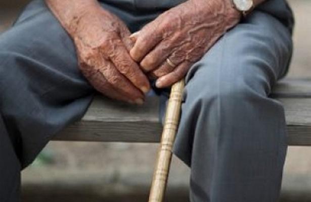 Aumentan en SLP casos de Parkinson, Alzheimer y demencia senil: IMSS