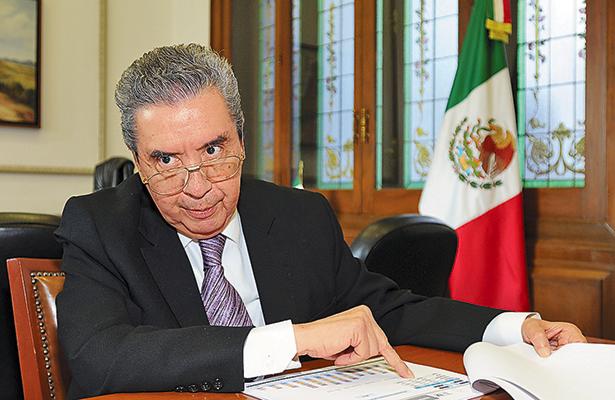 Estados Unidos respetará la ley y deportará a México solo connacionales