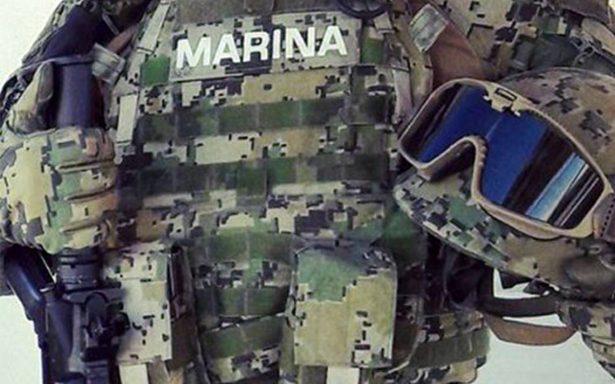 Fuerzas armadas violan derechos humanos: ONU rechaza Ley de Seguridad Interior