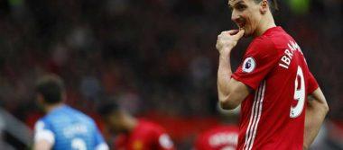 ¡Se acabó la novela! Zlatan Ibrahimovic verá el Mundial desde casa