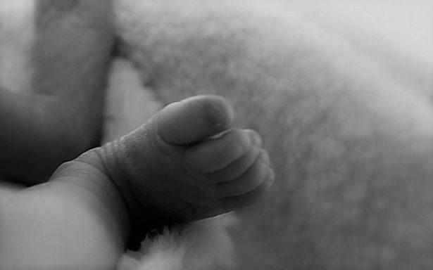 Médicos niegan negligencia por bebé decapitado en hospital de Tijuana