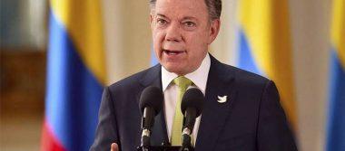 La OCDE aprueba entrada de Colombia como miembro número 37