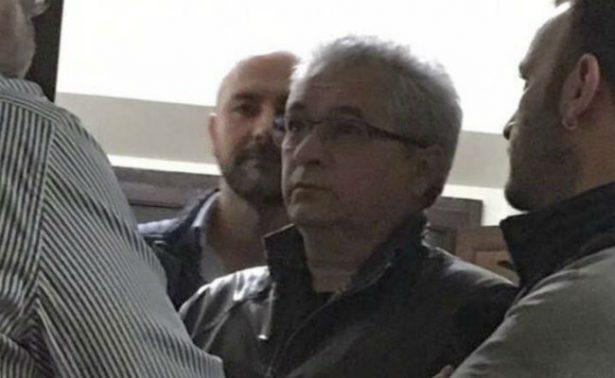Tribunal italiano aplaza audiencia sobre extradición de Tomás Yarrington