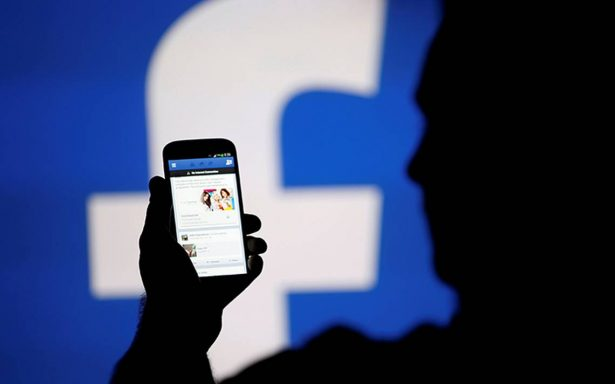Así cambiará tu feed de Facebook: leerás más a tus amigos que a los medios