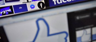 Escándalo en Facebook: filtraron datos de 50 millones de usuarios para apoyar a Trump en campaña