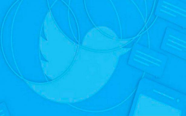"""Candidatos ya """"luchan"""" en Twitter para ganar el debate"""