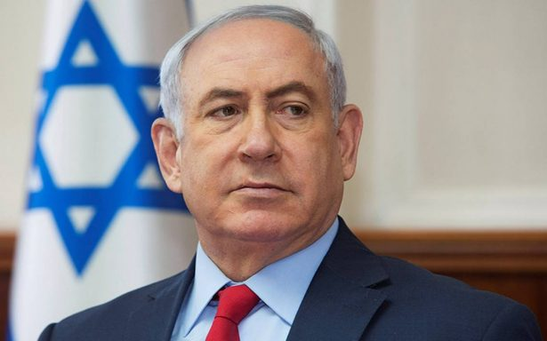Tras salida de EU, Israel también abandona la Unesco