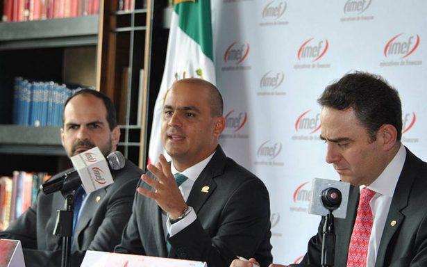 Mercados asumen el triunfo de AMLO por ventaja de puntos