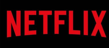 ¡Netflix, el más grande! El servicio streaming aumenta su valor en el mercado y supera a Disney