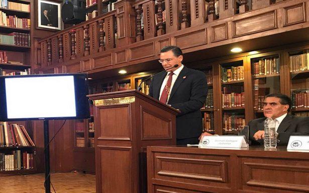 Hacienda detecta fraude por más de mil millones de pesos